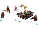 75198 ЛЕГО СТАР УОРС - Комплект за битки на Татуин<br><small>75198 LEGO STAR WARS - Tatooine Battle Pack</small>
