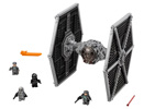 75211 ЛЕГО СТАР УОРС - Имперски Тай-Файтър<br><small>75211 STAR WARS -Imperial TIE Fighter</small>