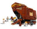 75220 ЛЕГО СТАР УОРС - Сандкроулър<br><small>75220 STAR WARS - Sandcrawler</small>