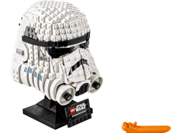 75276 ЛЕГО СТАР УОРС - Стормтрупър<br><small>75276 LEGO STAR WARS - Stormtrooper</small>