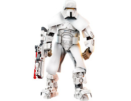 75536 Range Trooper