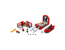 75882 ЛЕГО СКОРОСТНИ ШАМПИОНИ - Ферари FXX K<br><small>75882 LEGO SPEED CHAMPIONS - Ferrari FXX K & Development Center</small>