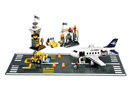 7840 Airport Action Set