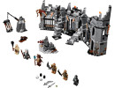 79014 ЛЕГО ХОБИТ - Битка при Дол Гулдур<br><small>79014 LEGO THE HOBBIT - Dol Guldur Battle</small>
