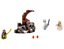 79015 ЛЕГО ХОБИТ - Битка с Кралят-магьосник<br><small>79015 LEGO THE HOBBIT - Witch-King Battle</small>