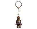 853451 Chewbacca™ Key Chain
