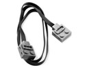 8871 Power Functions Extension Wire 50 cm