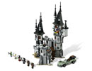 9468 ЛЕГО ЛОВЦИ НА ЧУДОВИЩА - Вампирският замък<br><small>9468 LEGO MONSTER FIGHTERS - Vampyre Castle</small>