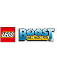 17101 Lego Boost - Creative Toolbox