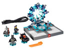 71170 ЛЕГО ДАЙМЕНШЪНС - Стартов пакет: PS3<br><small>71170 LEGO DIMENSONS - Starter Pack: PS3</small>