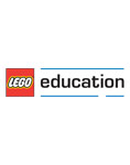LEGO еducation
