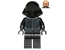 SW671 Minifigure First Order Fleet Engineer / Gunner