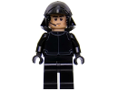 SW871 Minifigure First Order Shuttle Pilot
